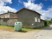 Maison Lesterps • 215m² • 9 p.