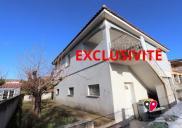 Villa Beziers • 100m² • 4 p.