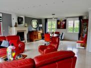 Maison Sebourg • 280m² • 7 p.