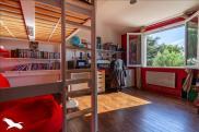 Maison Villenave d Ornon • 122m² • 6 p.