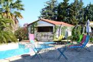Villa Laroque des Alberes • 209 m² environ • 7 pièces