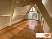 Maison Neville • 139m² • 6 p.