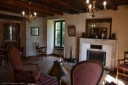 Villa Champagne Mouton • 270m² • 8 p.
