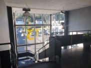 Bureau St Avertin • 20m²