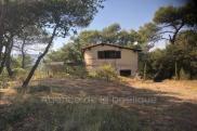 Maison Brue Auriac • 24m² • 2 p.