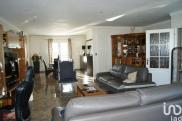 Maison Ambares et Lagrave • 117m² • 4 p.