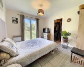 Maison St Feliu d Avall • 101m² • 4 p.