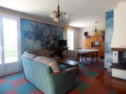 Maison La Ciotat • 130m² • 5 p.