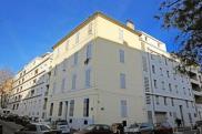Appartement Marseille 04 • 61m² • 3 p.