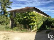 Maison Brantome • 285m² • 9 p.