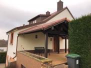 Maison Freyming Merlebach • 176m² • 8 p.