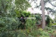 Maison Wattrelos • 100m² • 4 p.