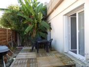 Appartement Bordeaux • 64m² • 3 p.