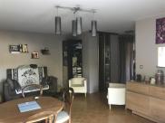 Appartement La Varenne St Hilaire • 66m² • 3 p.