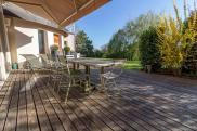 Villa Divonne les Bains • 229m² • 7 p.