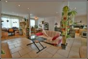 Appartement St Denis de l Hotel • 91m² • 3 p.