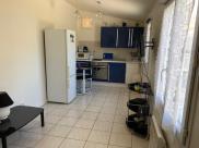 Appartement Toulon • 27m² • 1 p.