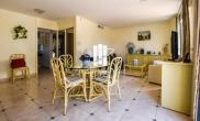 Appartement St Raphael • 81m² • 3 p.