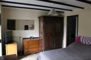 Maison Sauze Vaussais • 166m² • 1 p.