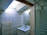Appartement Callas • 50m² • 3 p.