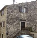 Maison La Colle sur Loup • 41m² • 2 p.