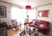 Appartement Rouen • 68m² • 4 p.