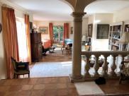 Maison Mougins • 350 m² environ • 7 pièces