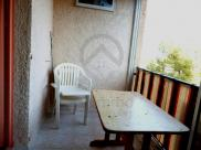 Appartement Giens • 74m² • 4 p.