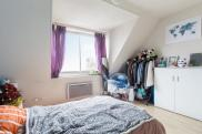Appartement Evreux • 55m² • 3 p.