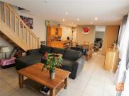 Maison Coarraze • 148 m² environ • 6 pièces