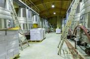 Propriété viticole Bordeaux • 198 000m² • 8 p.
