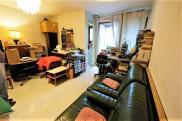 Appartement Montpellier • 26m² • 1 p.