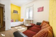 Appartement Frontignan • 67m² • 2 p.
