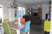 Maison Le Quesnel • 150m² • 5 p.