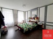 Appartement Boulogne sur Mer • 45m² • 2 p.