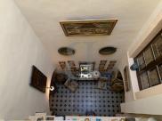 Maison Grignan • 285m² • 9 p.