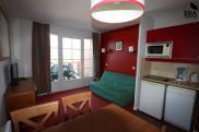 Maison Monflanquin • 40m² • 3 p.
