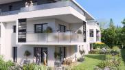 Appartement Vetraz Monthoux • 84m² • 4 p.
