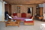 Maison Le Tallud • 160m² • 4 p.