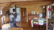 Maison Monflanquin • 76m² • 3 p.