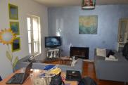 Appartement Bergerac • 71m² • 3 p.