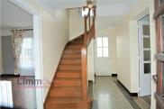 Maison Chaulnes • 127m² • 5 p.