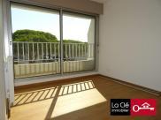 Appartement Le Grau du Roi • 52m² • 3 p.