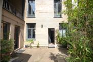 Immeuble Nantes • 230m² • 9 p.