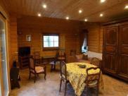 Maison Esternay • 130m² • 8 p.