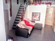 Maison Le Cap d Agde • 37 m² environ • 4 pièces
