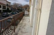 Appartement Cabestany • 77m² • 4 p.