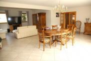 Villa Etaples • 243m² • 9 p.