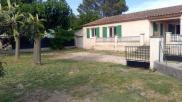 Maison Montfrin • 100m² • 4 p.