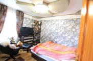 Maison Boulay Moselle • 115m² • 4 p.